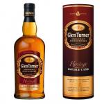 Glen Turner – 2€ de réduction