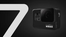1 caméra GoPro Hero 7 à remporter