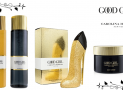 Parfum Good Girl de Carolina Herrera offert