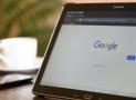 Coronavirus : Google annule les poissons d'avril cette année