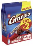 Réduction Biscuits Granola chez Atac