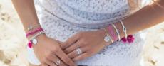10 compositions de bijoux Amaya offertes !