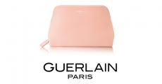 Pochette Guerlain offerte sur simple visite 0 (0)