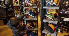 En jeu : 5 paires de chaussures Heelys et des cadeaux au choix Disney Store