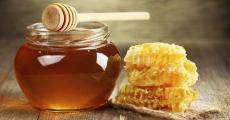 3000 pots de miel offerts !