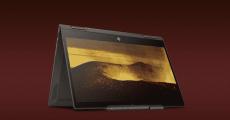 En jeu : 1 PC portable HP de 799€