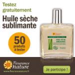 Betrousse: 50 huiles sèches sublimantes à gagner!