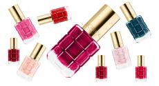 Vernis L'Oréal Color Riche offert !
