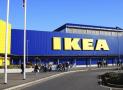 Echange Textiles contre des cartes cadeaux IKEA