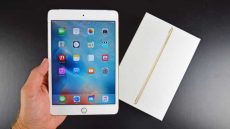 1 iPad Mini, des cartes cadeaux Wonderbox et+ à remporter 0 (0)