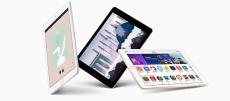 En jeu : 2 iPad + 2 caméras GoPro Hero5