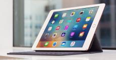 4 tablettes iPad Mini + 6 montres connectées à gagner 0 (0)