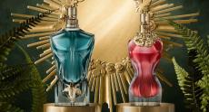 Bracelet Jean Paul Gaultier offert sur simple visite