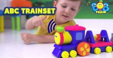 3000 jouets Bob Le Train gratuits
