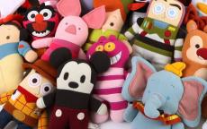 Soldes Amazon 2019 : Jouets pour enfants