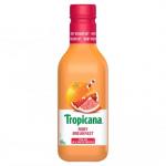Réduction Jus Tropicana chez Auchan