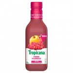 Réduction Jus Tropicana chez Match