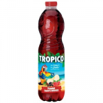 Jus Tropico – 1.00€ DE RÉDUCTION