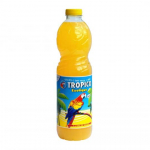 Jus Tropico – 0.30€ de RÉDUCTION