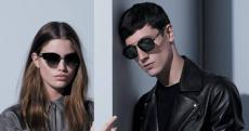 En jeu : 13 paires de solaires Karl Lagerfeld de 149€