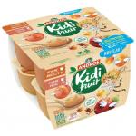 Kidi Fruit – 0.50€ DE RÉDUCTION