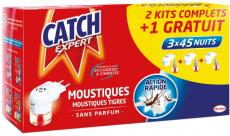 Diffuseur Catch – 1.50€ DE RÉDUCTION 0 (0)