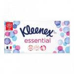 Réduction Mouchoirs Kleenex chez Casino 0 (0)