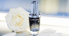 Mini crème Advanced Génifique de Lancôme offerte sur simple visite 0 (0)