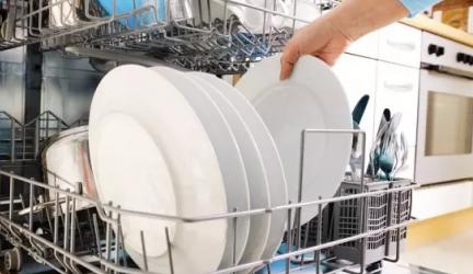 Une astuce miracle pour nettoyer votre lave-vaisselle ! 0 (0)