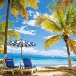 Tentez de remporter un séjour en Guadeloupe de 5590€