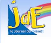 Obtenez le Journal Des Enfants gratuitement