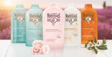 12'000 produits Le Petit Marseillais offerts 0 (0)