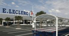 Tentez de gagner 2500€ en bons d'achat Leclerc 0 (0)