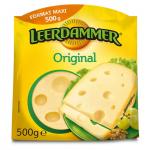 Fromage Leerdammer – 0.70€ DE RÉDUCTION