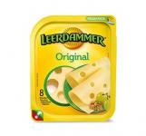 FromageLeerdammer – 1.40€ DE RÉDUCTION