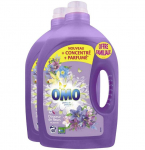 Lessive Omo – 1.70€ DE RÉDUCTION