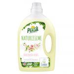 Lessive Persil – 1.70€ DE RÉDUCTION