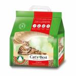 Litière Cat's Best – 0.70€ de réduction