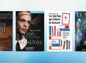 Furet : Livres et romans gratuits