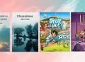 Amazon : livres et romans gratuits