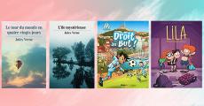 Amazon : livres et romans gratuits 0 (0)