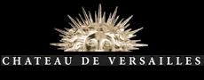 Un week-end pour 2 au Trianon Palace de Versailles!