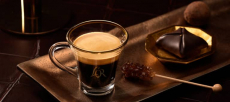 3000 packs L'Or Espresso offerts 0 (0)