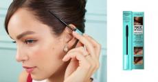 100 mascaras pour cheveux L'Oréal Magic Retouch offerts