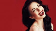100 rouges à lèvres L'Oréal Paris offerts