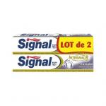 Signal Intégral 8 – 0.70€ DE RÉDUCTION