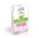 Testez la lotion nettoyante bébé Corine de Farme! 0 (0)