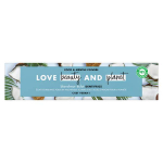 Dentifrice Love Beauty – 1.50€ DE RÉDUCTION