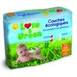 Testez les couches écologiques sur famili.fr