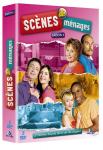 """Un coffret DVD """"Scènes de ménages"""" à gagner avec LesFurets.com !"""